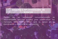 WebPageMAS(servicios)-05