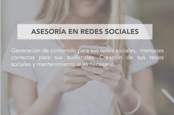 WebPageMAS(servicios)-08