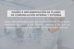 WebPageMAS(servicios)-02