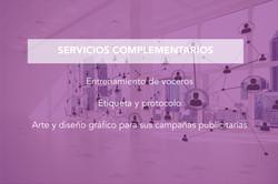WebPageMAS(servicios)-09