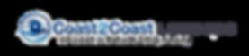 Coast-2-Coast-Logo-website.png