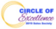 Circle of Excellence logo 2019.jpg