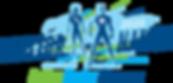 2020 Realtor Nation logo_RGB.png