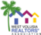 WVRA logo RGB.png