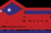 rpac-logo.png