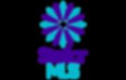 Stellar-MLS-Logo-1207-x-762.png