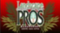 Landscape Pros Management | Logo
