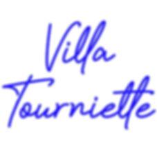 villa logo .jpg
