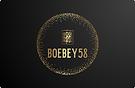 Boebey58_août_2020-12.png