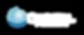 logo_editables (1)-06.png