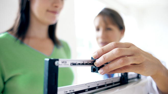 7 Reasons Why Weight Management Is So Difficult