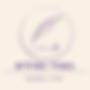 לוגו סופי סגול כהה על אוף ווייט.png