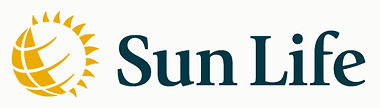 Sun Life New Logo.jpg