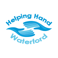 Helping Hand Logo.png