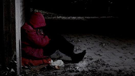 homeless.jpg_edited.jpg