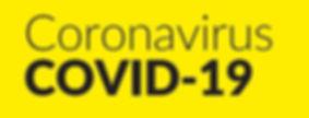 CoronaVirusBanner.jpg