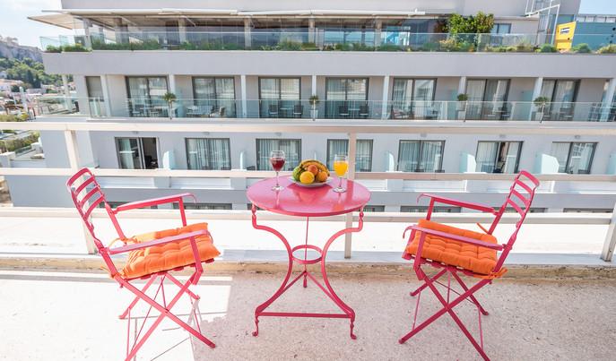 terrace furniture.jpg