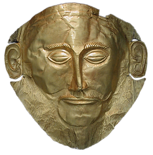 Masque_d'Agamemnon.png