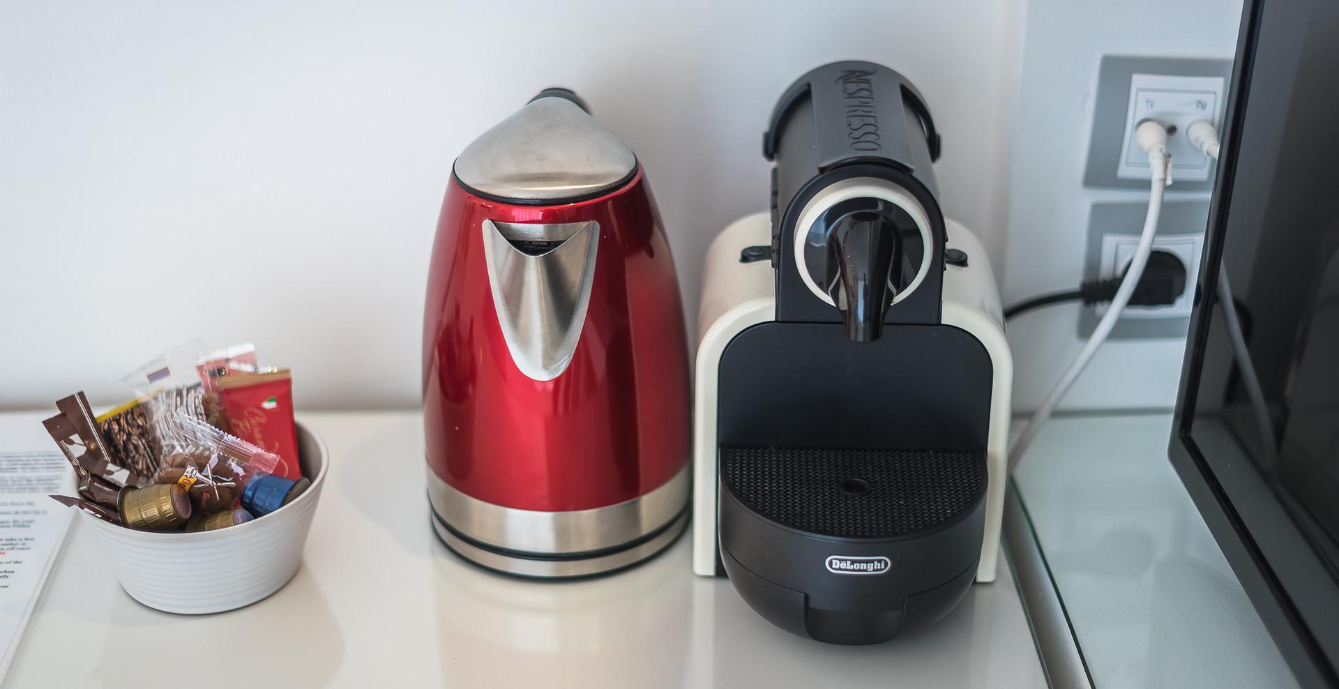 coffee and tea.jpg