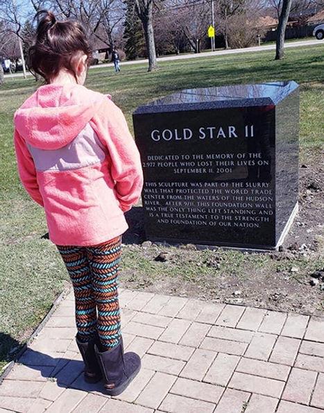 1goldstar11-2 small.jpg
