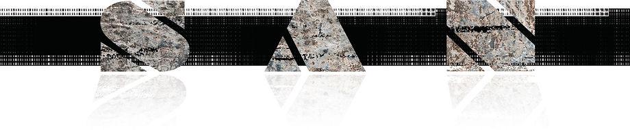 letterhead logo.jpg