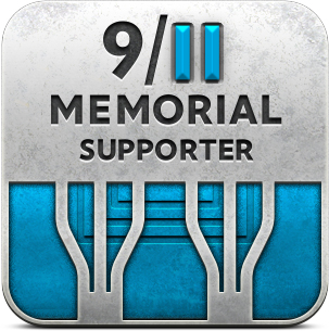 San_911_supporter_badge