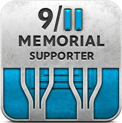 San_911_supporter_badge