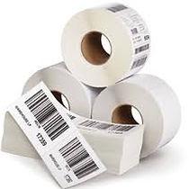 thermal_plastic_labels.jpg