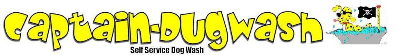 dogs lanarkshire, dog lanarkshier, dog wash, dogs airdrie, dog airdrie