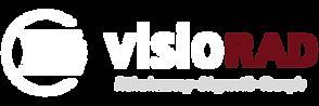 Visiorad_web_header.png