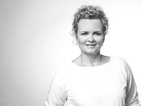 Herzlich Willkommen Frau Dr. Christina Libbert
