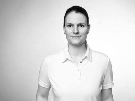 Herzlich Willkommen Frau              Dr. Sandra Domanski-Westphal