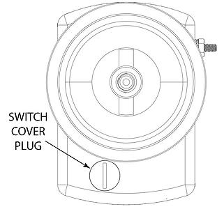 SureFly  Cylinder Continental Engine Wiring Diagram on 4 cylinder car engine diagram, tacoma 4 cylinder engine diagram, inline 4 diagram, 4 cylinder engine drawing, 4 cylinder engine animation, 4 cylinder 2.4 engine diagram, 4 stroke engine diagram,