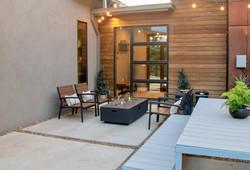 Ascent BDR outside patio-2