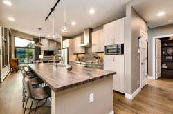 Ascent BDR Kitchen-2