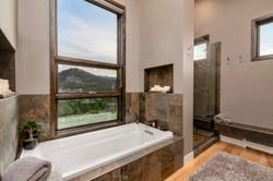 Ascent BDR Main BDR Bath