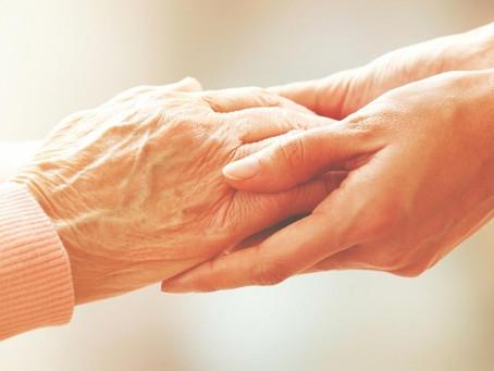 Instituto Horas da Vida lança projeto para conter COVID-19 em casas de idosos na periferia.
