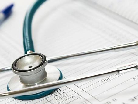 O checklist de cirurgia segura é suficiente para gestão de riscos no centro cirúrgico?