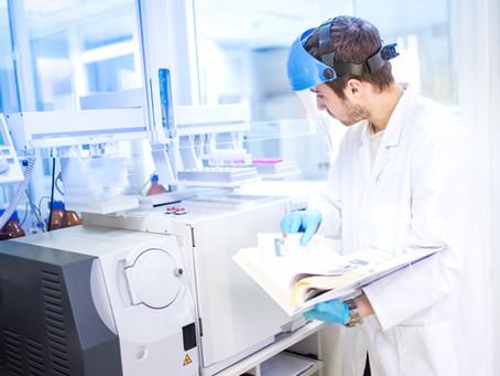 Falta de engenheiros clínicos agrava problemas com equipamentos médicos