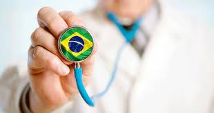 O Futuro do Sistema de Saúde no Brasil pós-COVID-19