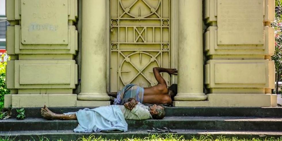 BEST & WORST OF SRI LANKA