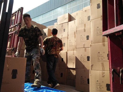 17. loading operation.jpg