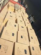 25. Cartons on truck.jpg