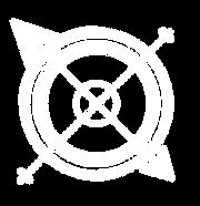 Logo_12 - white.png