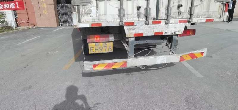 WeChat Image_20200512041727.jpg