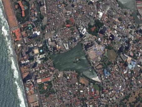 Black money in Sri Lanka's Real Estate Industry