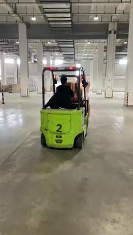 unloading operation.mp4