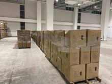 The warehouse (6).jpg