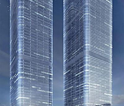 Hayleys to build mega Twin Towers