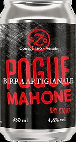 Poguemahone_prova2.png